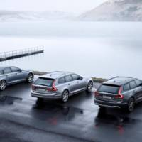 Volvo Polestar reached 100.000 units modified