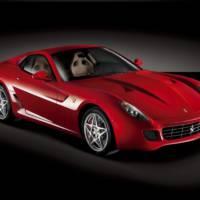 Ferrari offers 15 years of warranty for its cars