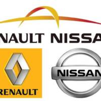 Renault-Nissan is the new world's largest car manufacturer after first semester