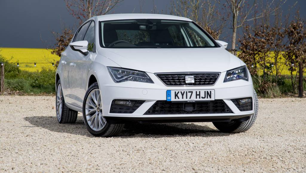 Seat sales reach to their highest level since 2011