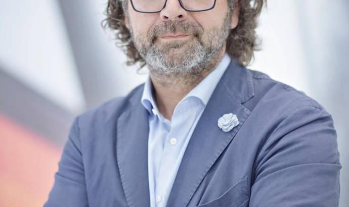 Oliver Stefani named as Skoda new chief designer