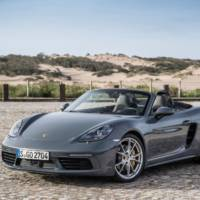 Lawsuit: Porsche has to pay for your sunglasses