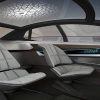 Audi Aicon - The next big thing
