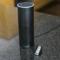 Infiniti introduces Amazon Alexa on its vehicles