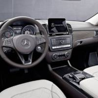 Mercedes GLS Grand Edition launched