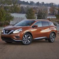 Nissan and Amazon Alexa will allow you to talk to your car
