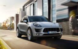 Porsche sales increase by 73 percent