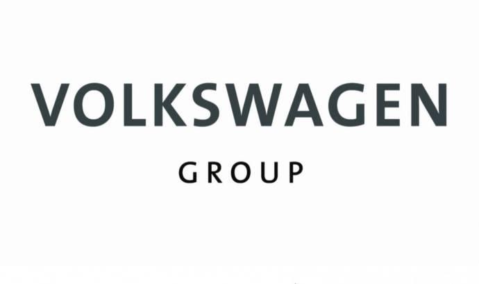 Record profits for Volkswagen after nine months