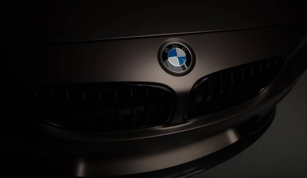 BMW to offer M Performance Parts for the new M5