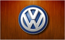 2017 Volkswagen sales reach record numbers