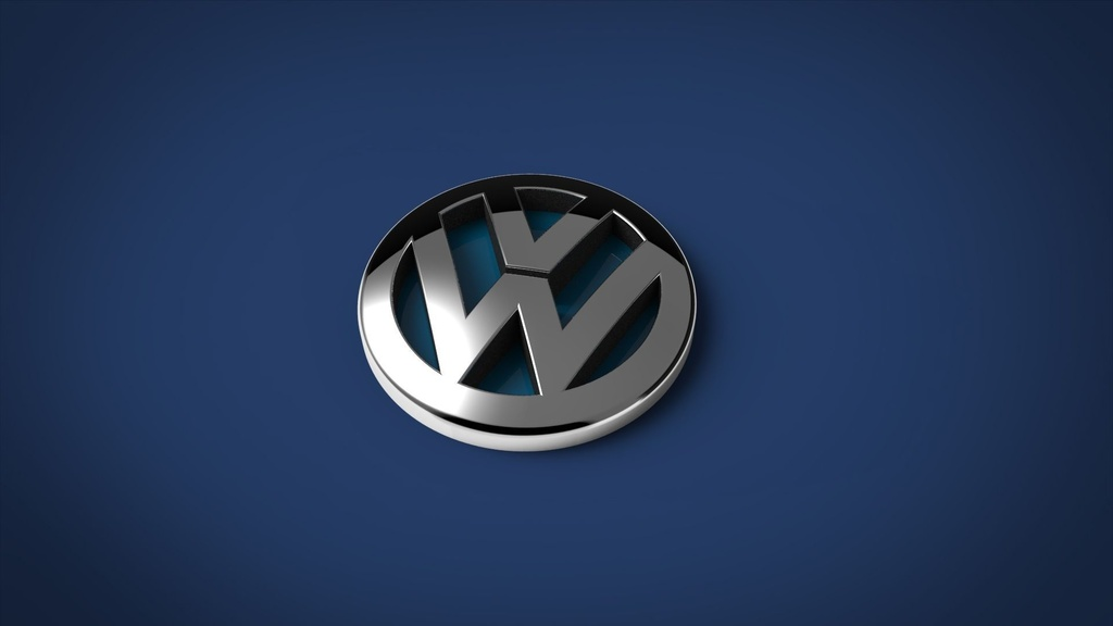 Volkswagen Group managed a 11.1 percent grow in November