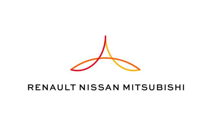 Renault-Nissan-Mitsubishi Alliance became the largest manufacturer in the world