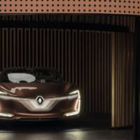 The new Renault Clio will come to Paris