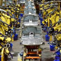 Ford expands production for Expedition and Lincoln Navigator