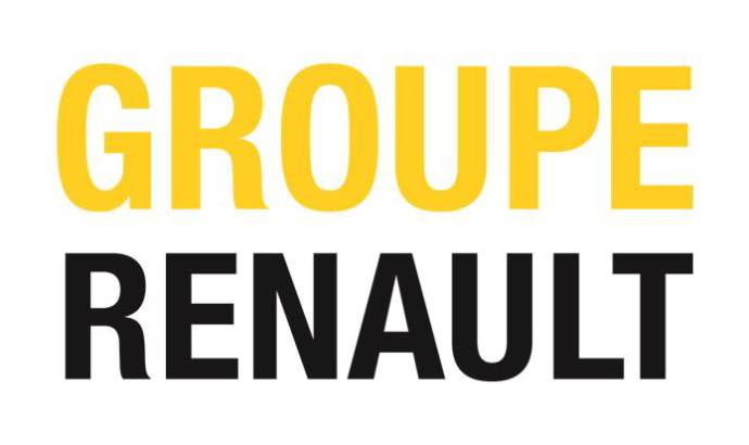 Groupe Renault announced 2017 financial results