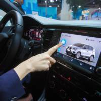 Seat launches Shazam in its cars