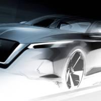 2019 Nissan Altima will feature semi-autonomous technologies