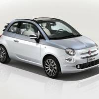 Fiat 500 Collezione UK pricing announced