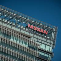 Nissan intends to sell one million electric cars in 2022