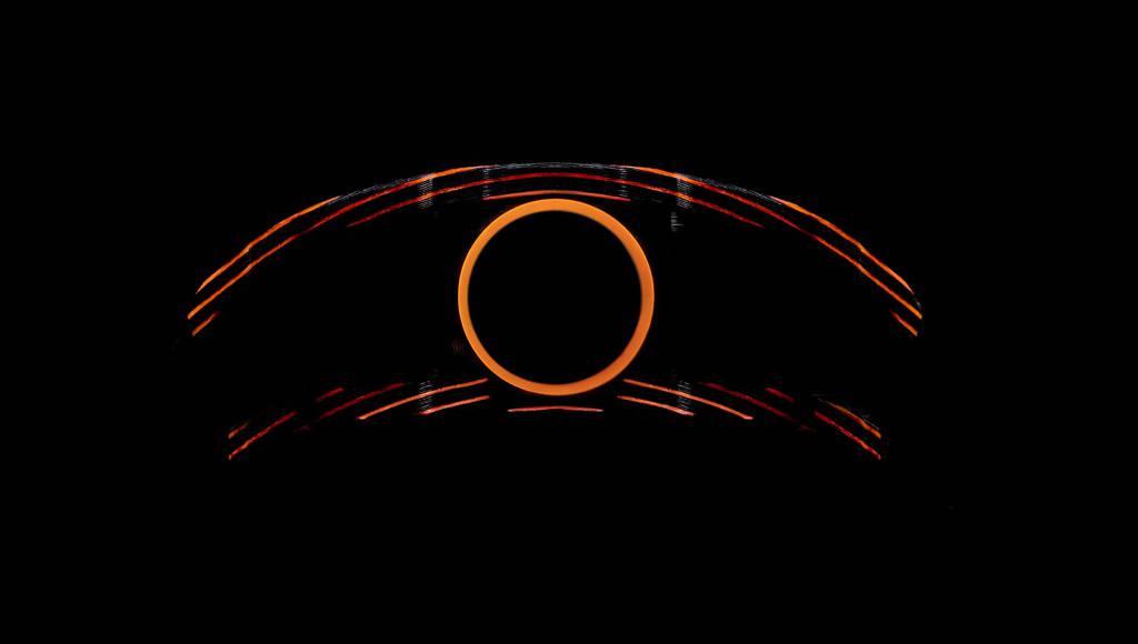 Richard Mille McLaren watch to be unveiled in Geneva