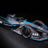 Porsche granted access in Formula E