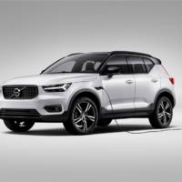 Volvo plans electric success in China