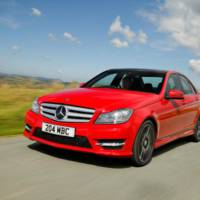 Mercedes will retrofit older models with Me Adapter