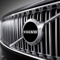 The next Volvo S60 won't have a diesel engine