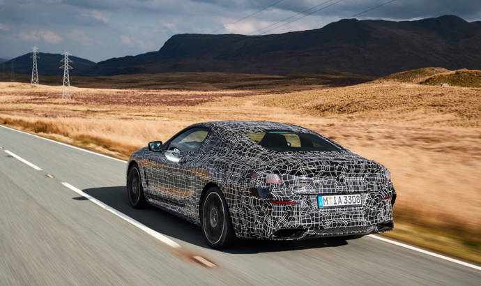 Mercedes-AMG E 53 Sedan and T-Modell are here