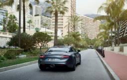 Alpine A110 Legende UK pricing announced