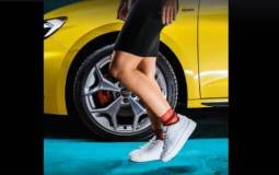 Audi A1 - the second video teaser