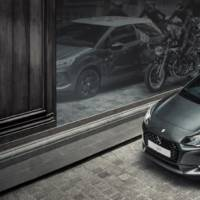 DS3 Cafe Racer special edition launched