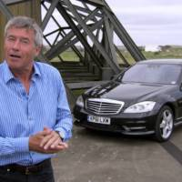 Fifth Gear will be back from September