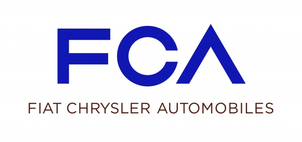 Five years, 26 new vehicles from Fiat Chrysler Automobiles Group
