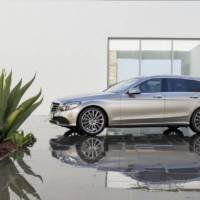 Mercedes-Benz will recal 774k diesel engined cars in Europe