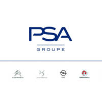 Opel to develop next generation petrol engines for PSA