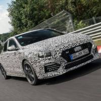 Hyundai i30 Fastback N will debut later this year
