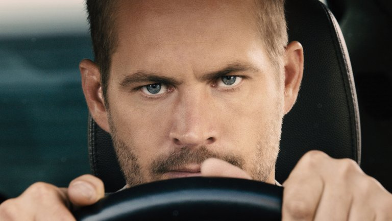 I am Paul Walker - the documentary will be on air on August 9