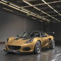 Lotus celebrates its 70th anniversary at FOS Goodwood