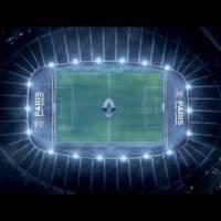 Renault to sponsor Paris Saint Germain