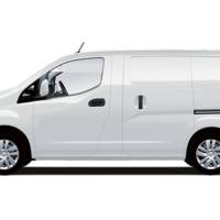 2019 Nissan NV200 US pricing announced