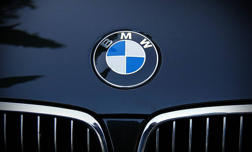 BMW will recall 323.700 vehicles in Europe due to an EGR problem