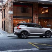 Polestar upgrades AWD system on Volvo cars