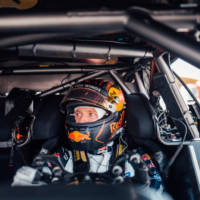 Sebastien Ogier will compete in DTM as a Mercedes-AMG guest star