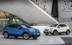 Updated 2018 Fiat 500X prices announced