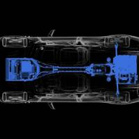 Aston Martin Rapid E final detailes released