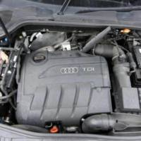 Diesel swapping program from Audi - up to 10.000 Euros for you old car
