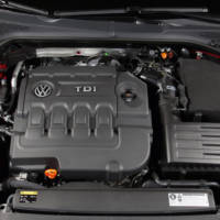 Diesel swapping program from Volkswagen - up to 8.000 Euros for you old car