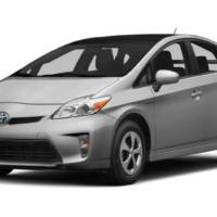 Toyota Prius recall announced in US