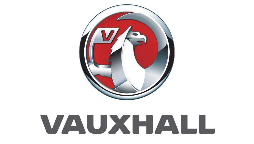 Vauxhall to launch eight new models